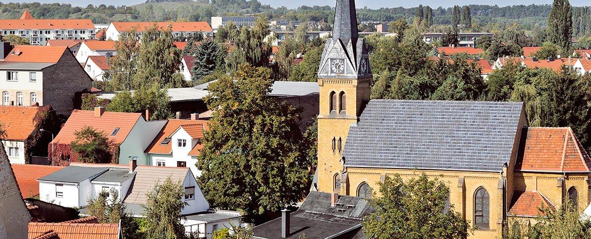 harzer volksbank halberstadt